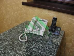 Мини АТС телефон Panasonic (продажа, установка, настройка, обслуживание мини АТС)
